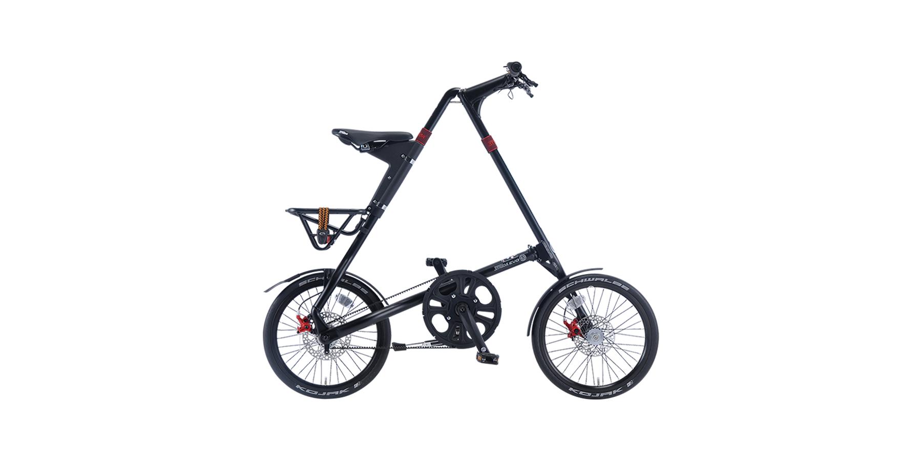 http://www.gsglobal.co.jp/bike/STRIDA/img/photo/pc/1-5_1.png